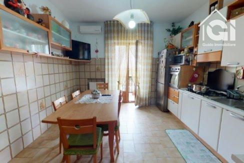 Guido-Immobiliare-Rif-1216-10242020_191626