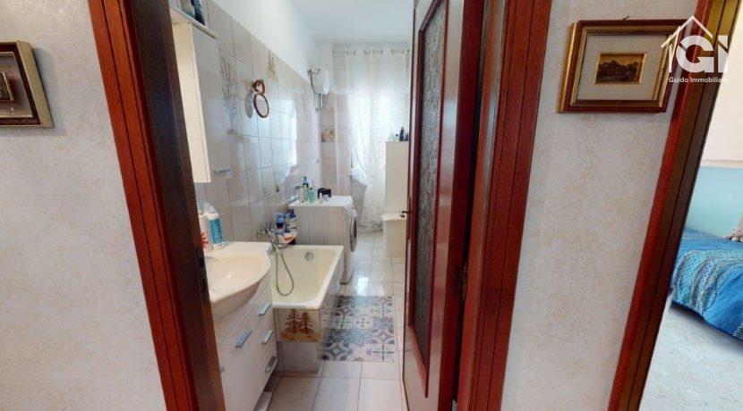 Guido-Immobiliare-Rif-1216-10242020_191752
