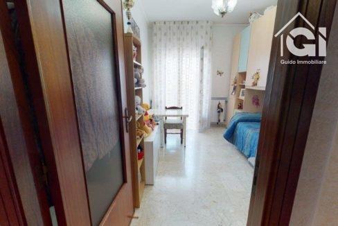 Guido-Immobiliare-Rif-1216-10242020_191804