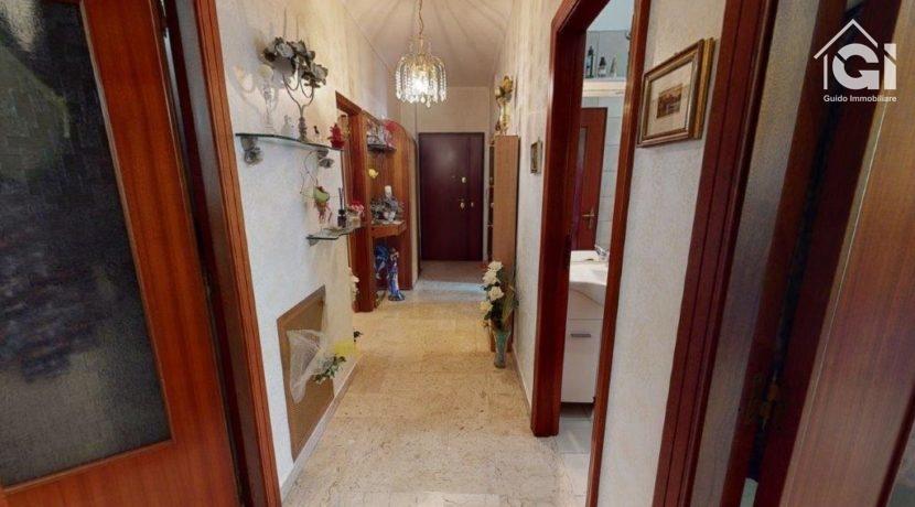 Guido-Immobiliare-Rif-1216-10242020_191817