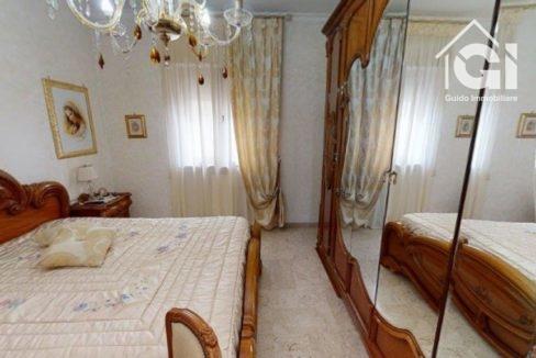 Guido-Immobiliare-Rif-1216-10242020_191832