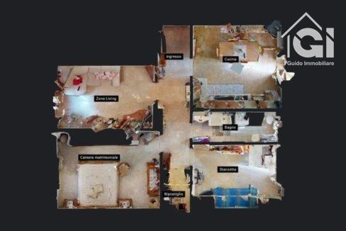 Guido-Immobiliare-Rif-1216-10242020_192109