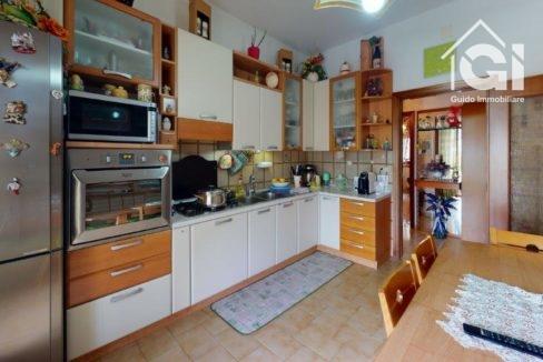 Martina-Kitchen