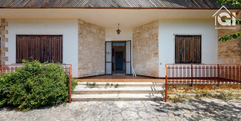 Guido-Immobiliare-Rif1245-05072021_221047