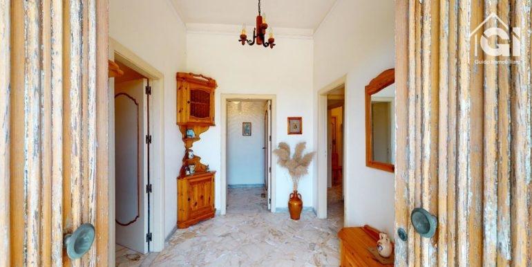 Guido-Immobiliare-Rif1245-05072021_221148