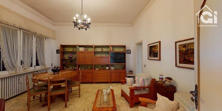 Guido-Immobiliare-Rif1245-05072021_221212