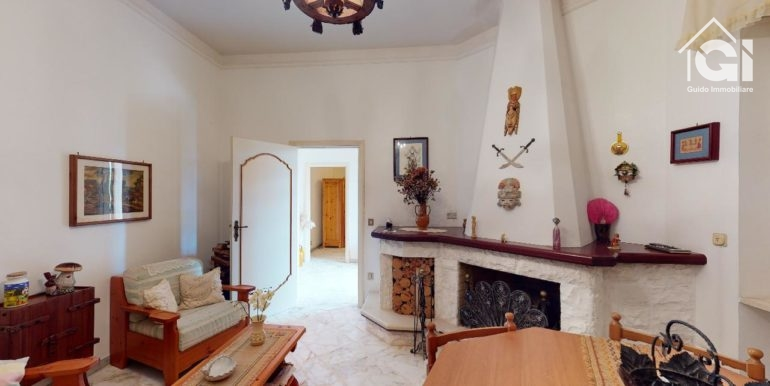 Guido-Immobiliare-Rif1245-05072021_221252