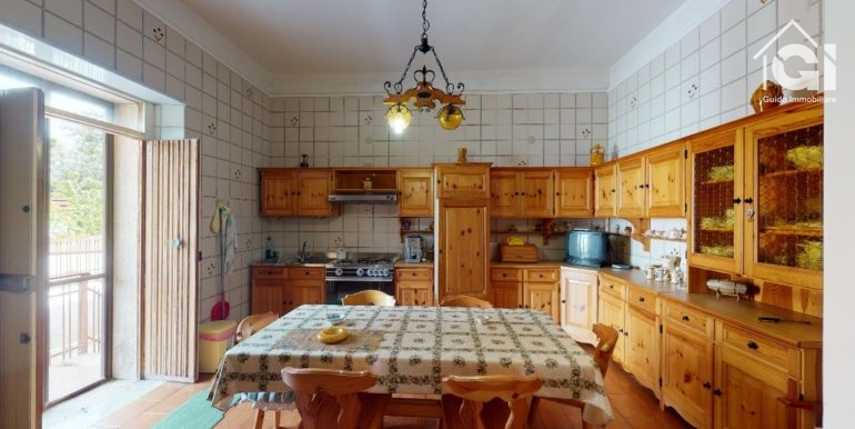 Guido-Immobiliare-Rif1245-05072021_221318