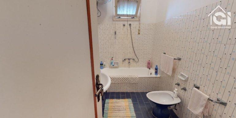 Guido-Immobiliare-Rif1245-05072021_221400