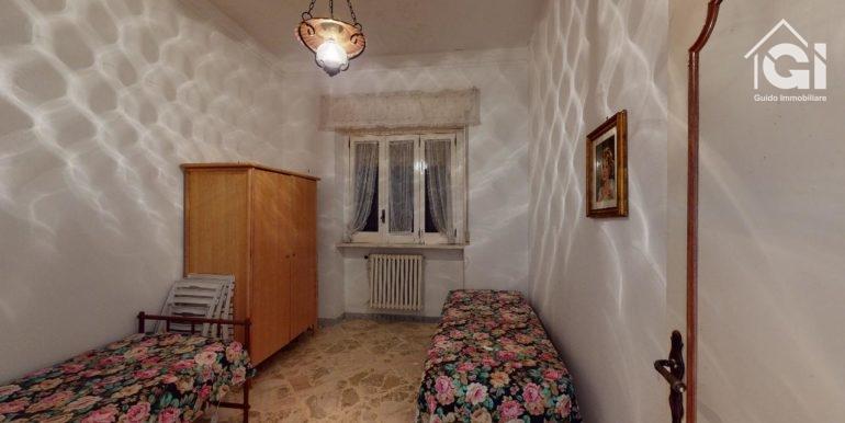 Guido-Immobiliare-Rif1245-05072021_221432