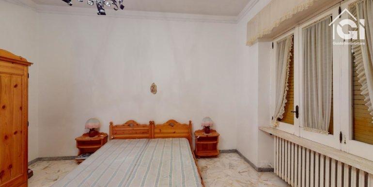 Guido-Immobiliare-Rif1245-05072021_221539