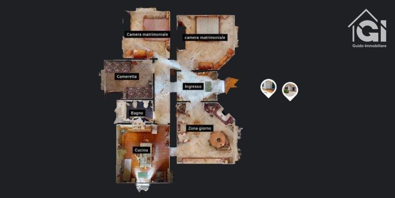 Guido-Immobiliare-Rif1245-05072021_222908